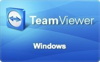 Teamviewer Quicksupport für Windows